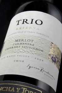 Trio-1746-Edit