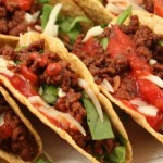 Tacos-al-Pastor-unionjalisco.mx_-150x150