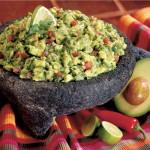 guacamole-kiwilimon-com-150x150