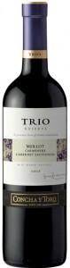 trio-merlot-79x300