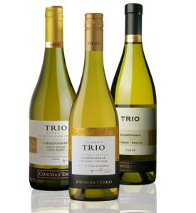 Trio CH