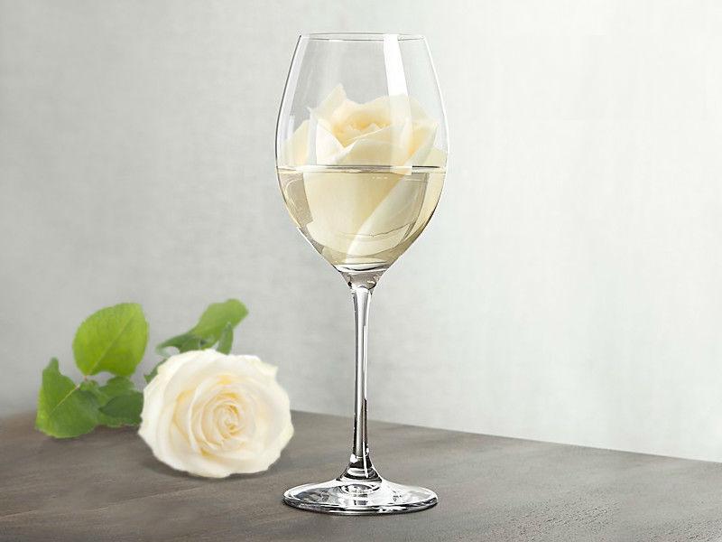aromas vino