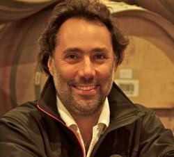 Marcelo Papa: Enólogo del año