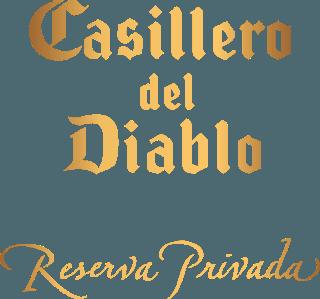 Reserva Privada Cabernet Sauvignon 2017