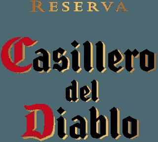 Casillero del Diablo Reserva Cabernet Sauvignon 2018