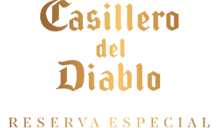 Reserva Especial Cabernet Sauvignon