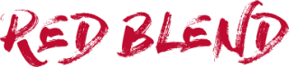 Casillero del Diablo Red Blend 2018