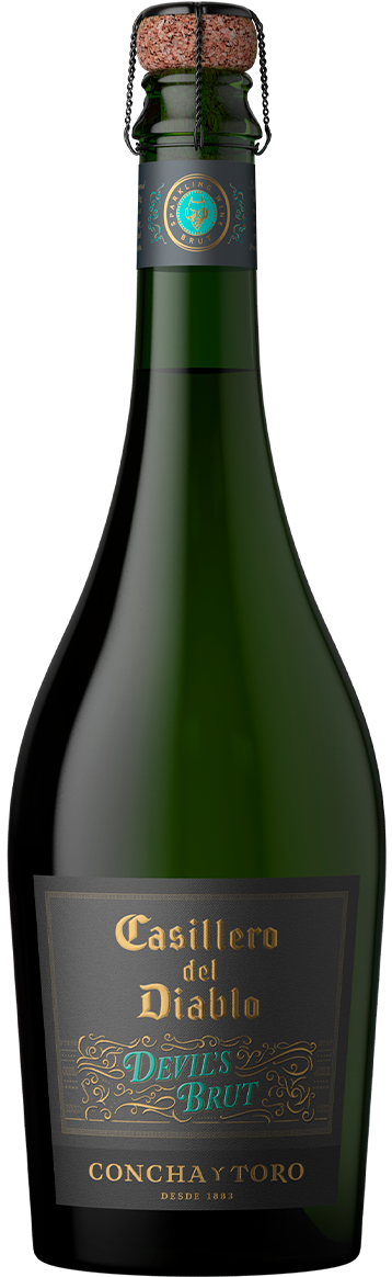 Devil's Collection Brut