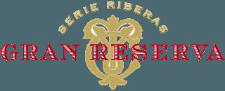 Gran Reserva Serie Riberas Cabernet Sauvignon 2018