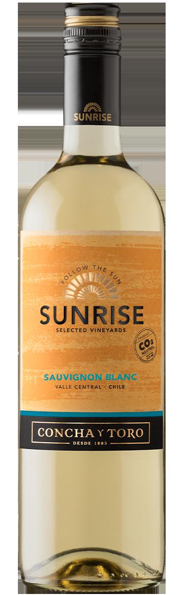 Sunrise Sauvignon Blanc