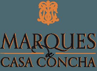 Marques de Casa Concha Etiqueta Negra 2016