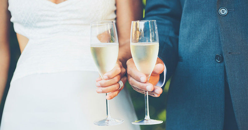 vino-matrimonio