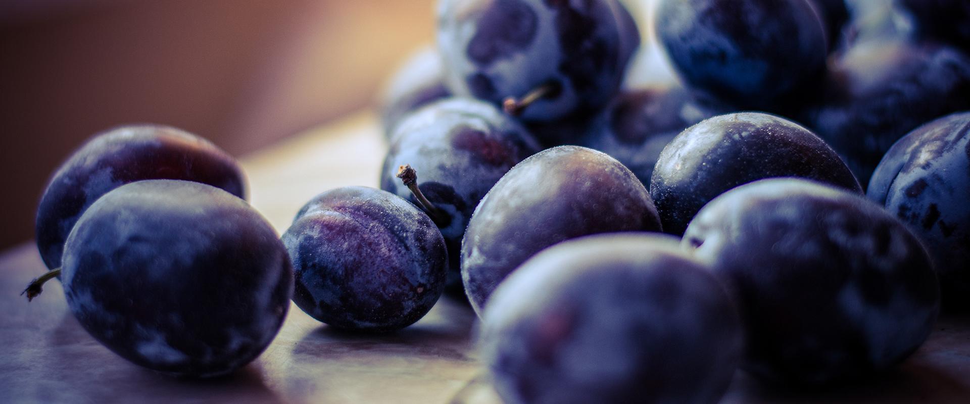 ¿El vino es saludable?