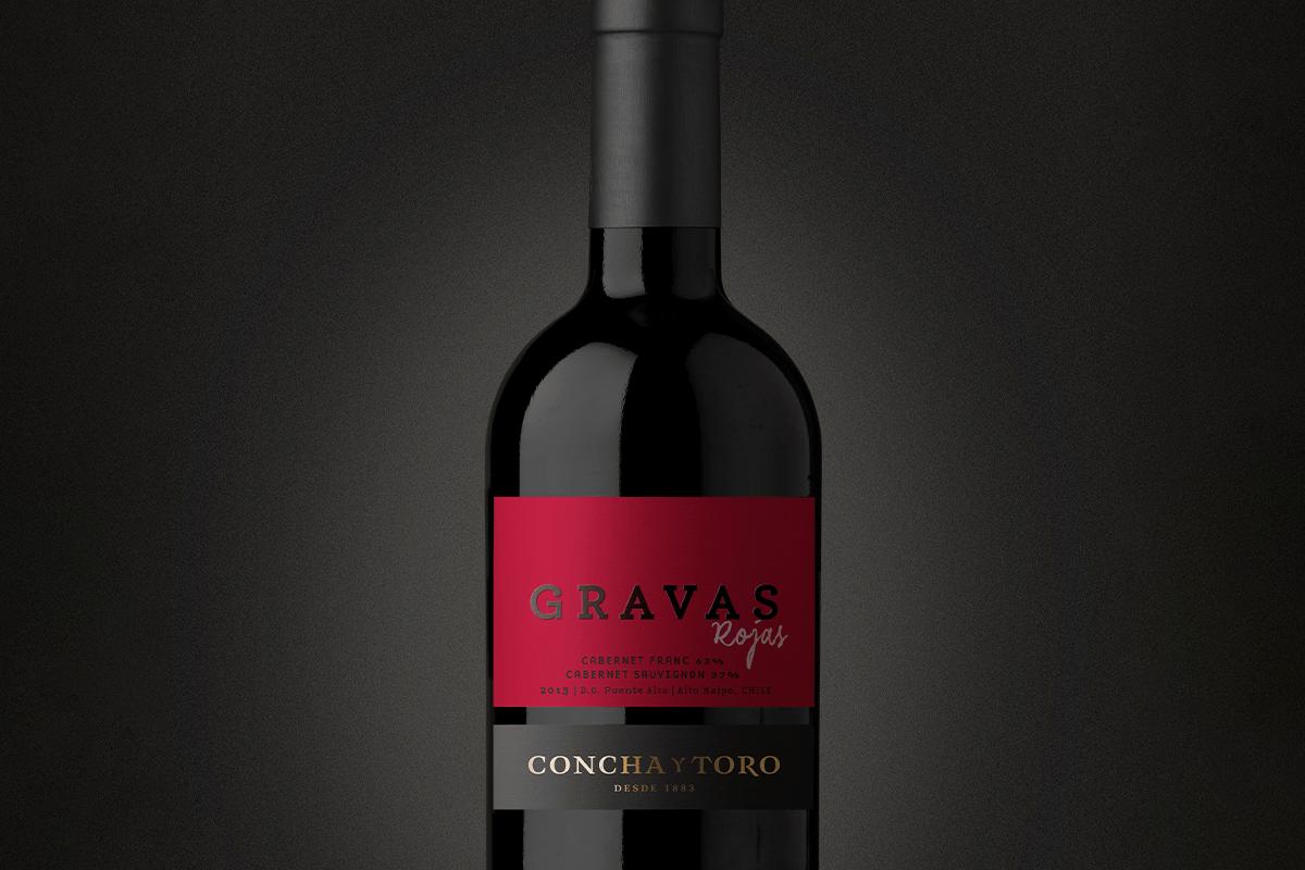 Gravas-rojas_Final