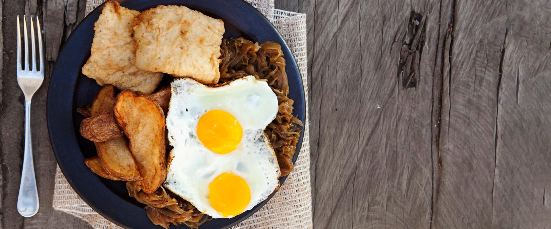 Cinco platos emblemáticos de la comida chilena y sus deliciosos maridajes