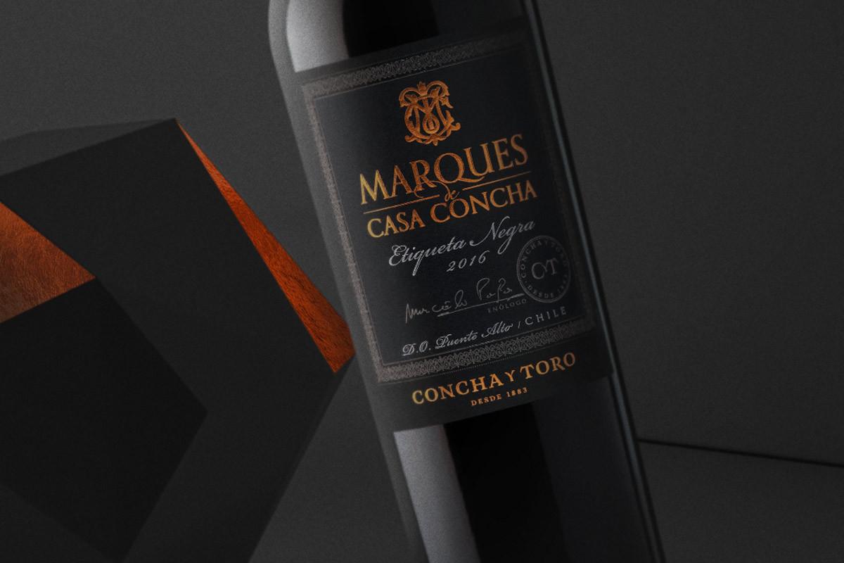 Marques-de-Casa-Concha-Black-Label
