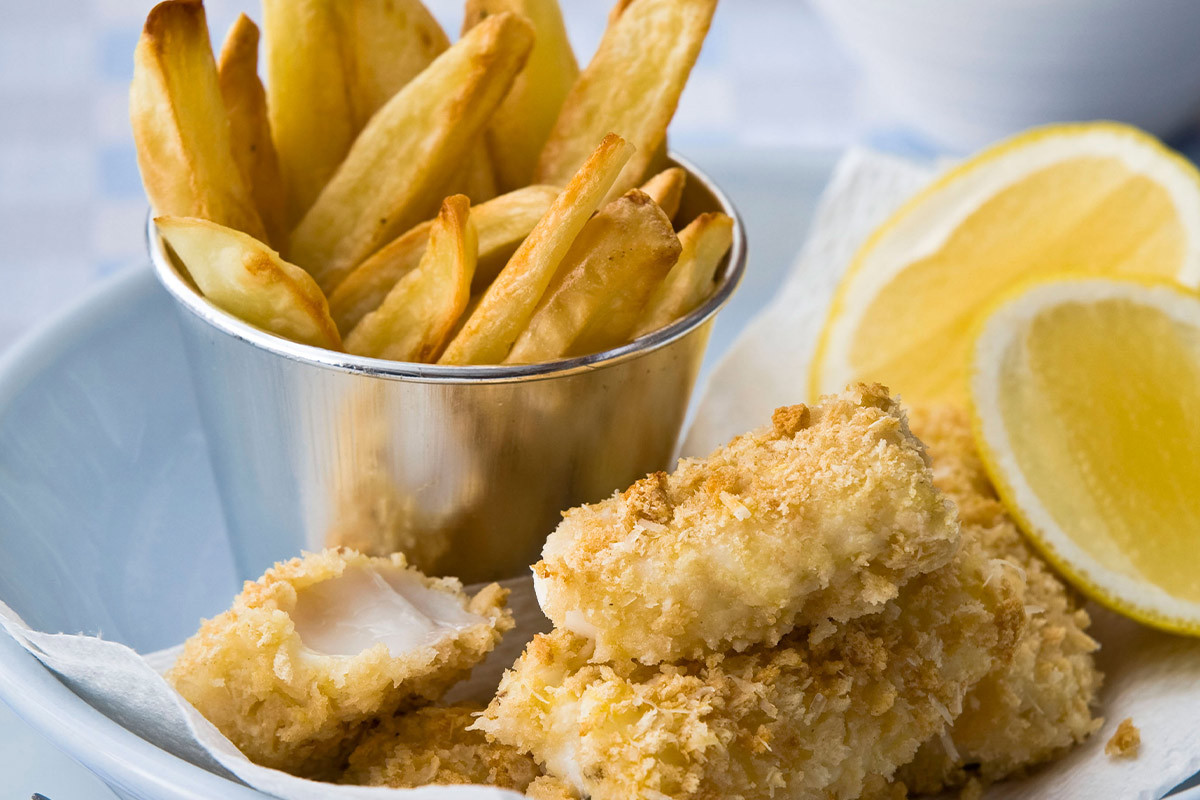 Fish_and_chips_Final