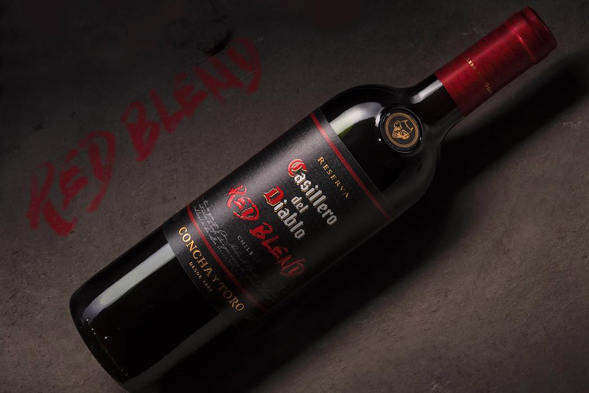 Casillero-del-Diablo-Red-Blend