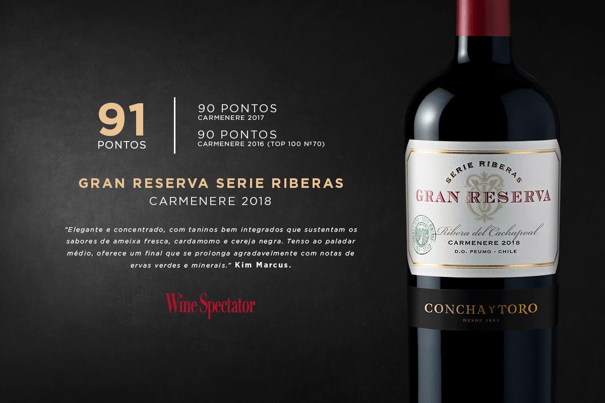 14_de_enero_wineblog_gran_reserva_Winespectator_.1200x800_post_PORT_
