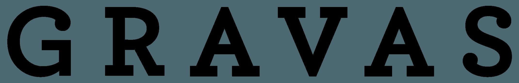 Gravas del Maipo Syrah 2018