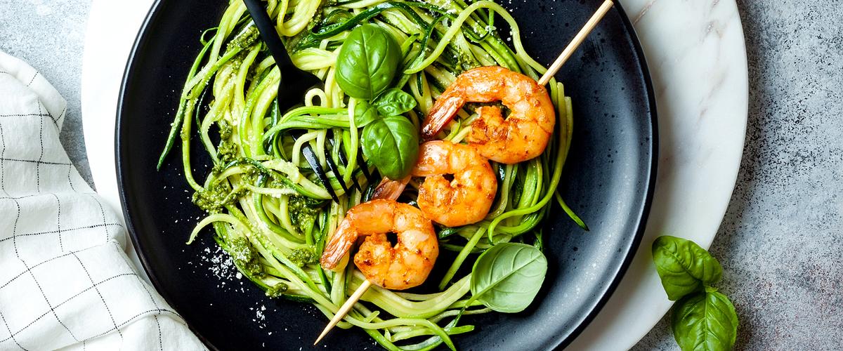 Las mejores tendencias gastronómicas de la última década