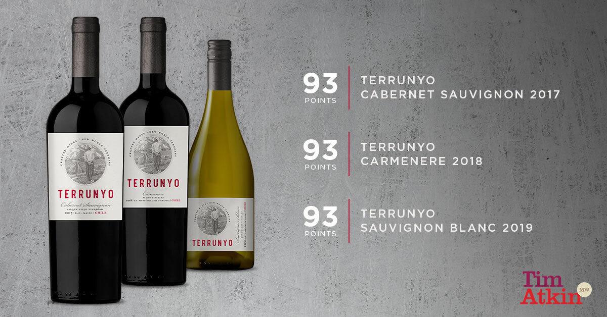 Post_wine_blog_terrunyo_ENG