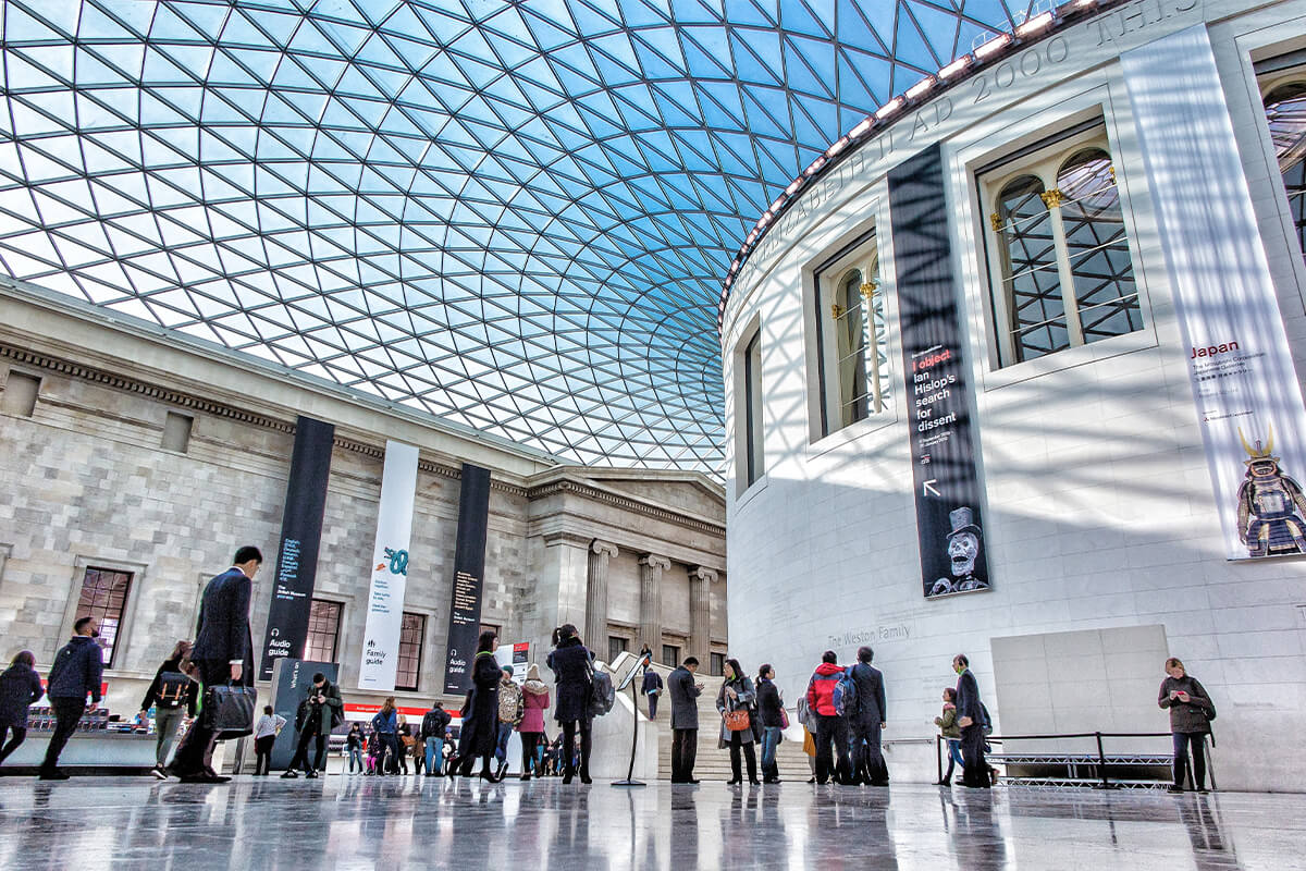british-london-museum