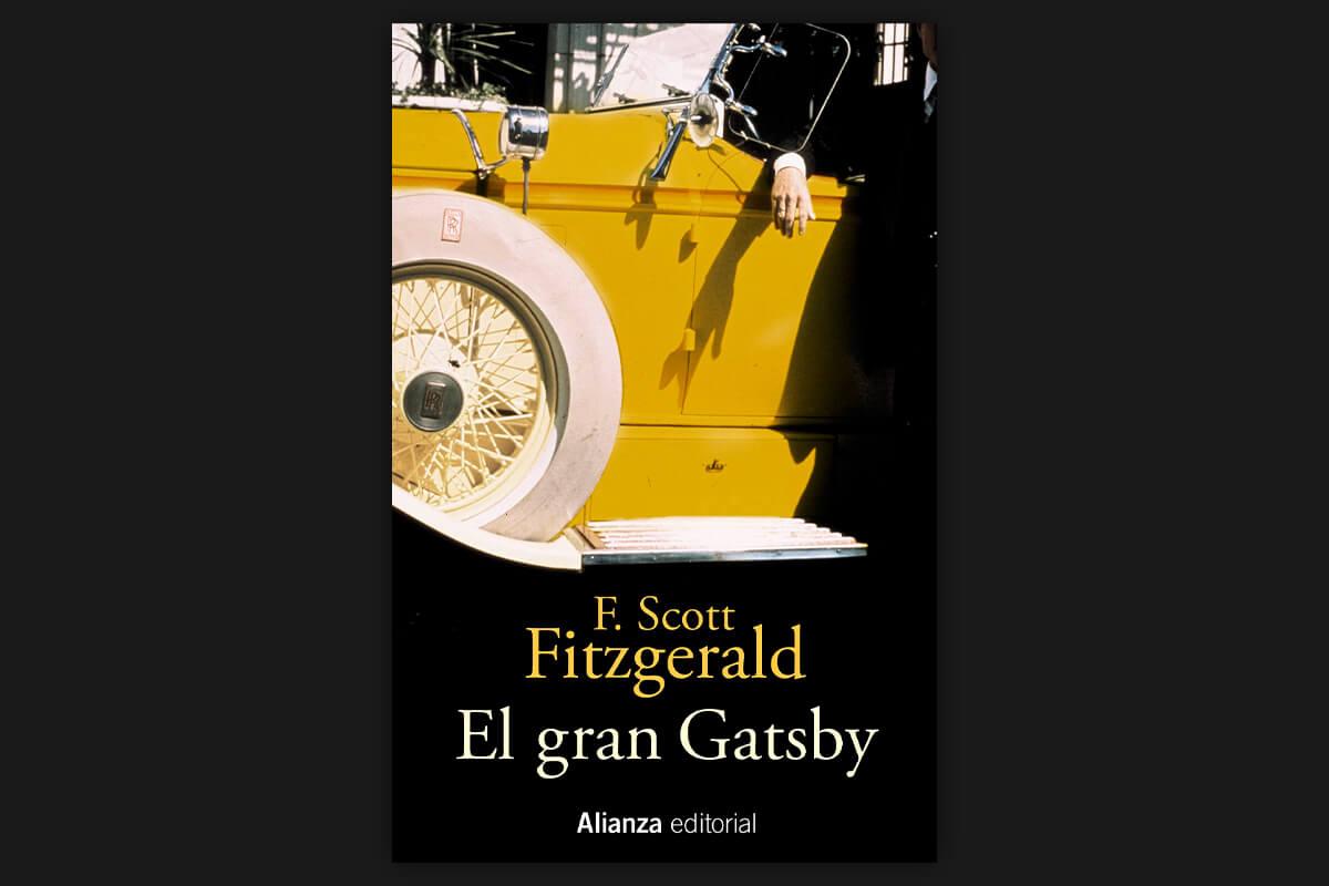 El-gran-Gatsby