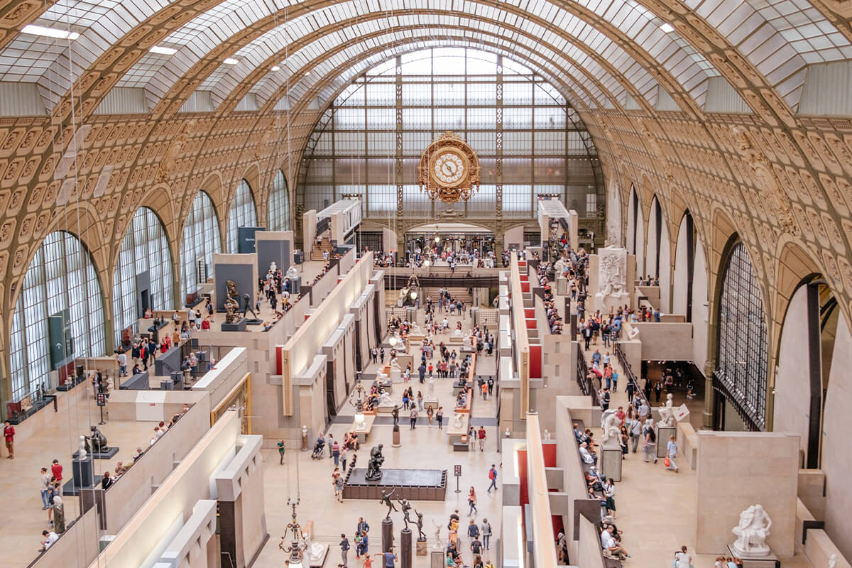 Musee-d_orsay
