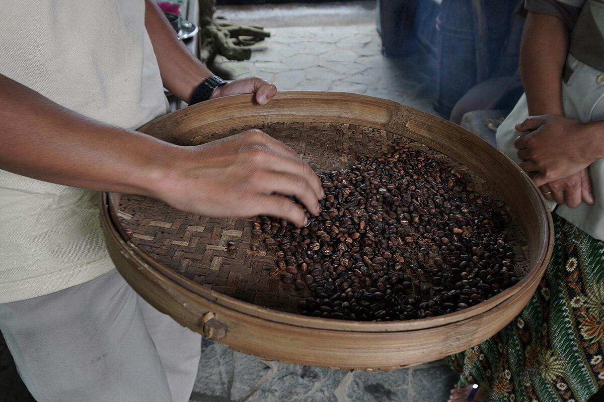 munduk-chocolate