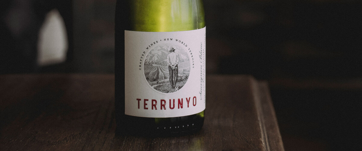 Wine & Spirits recognizes Terrunyo as one of the best Sauvignon Blancs from the Northern coast of Chile