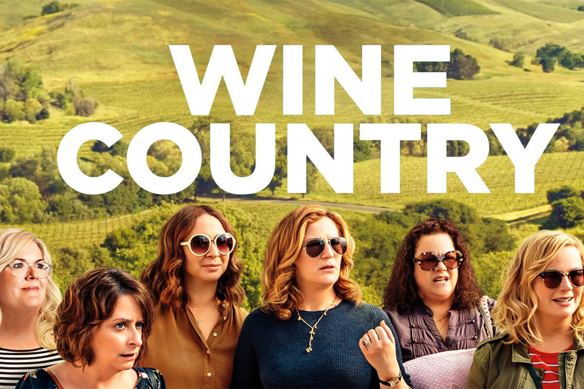 wine-coutry