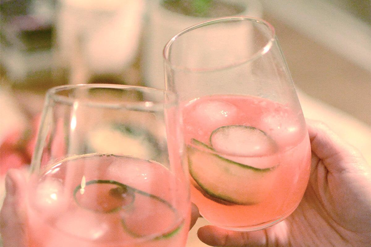 Rose-mixer_tonic