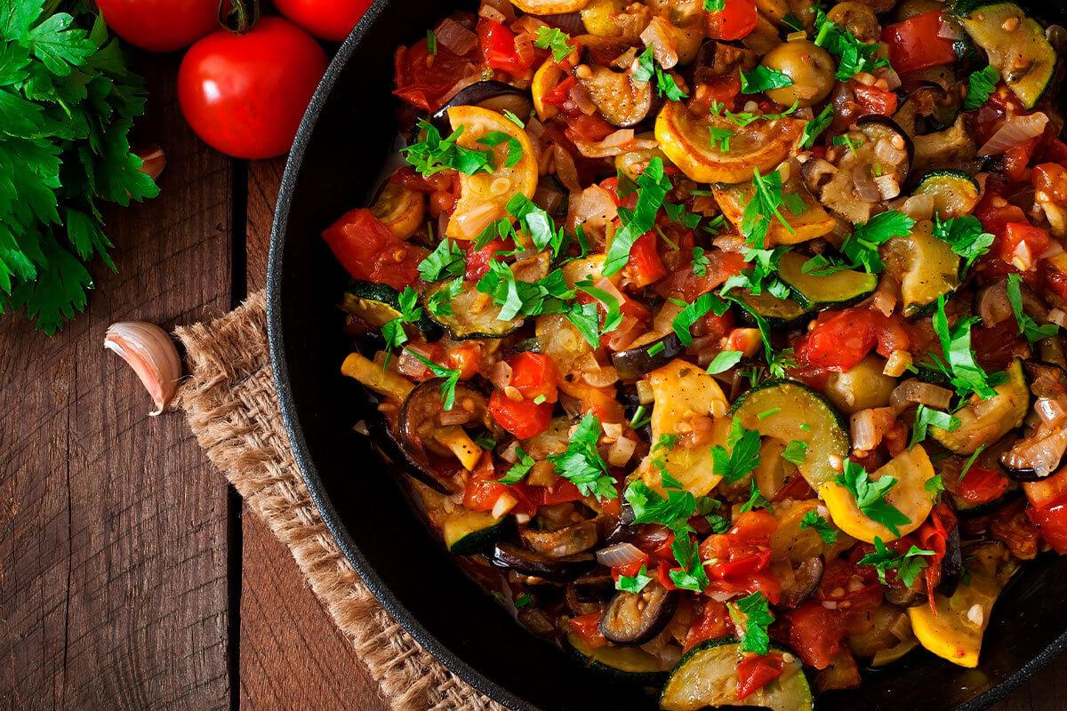 vegetales (1)