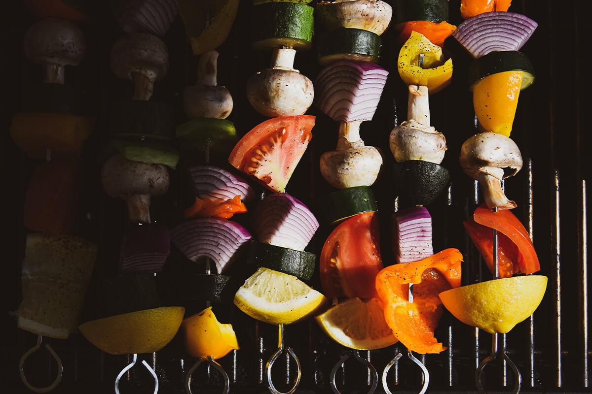vegetales (2)