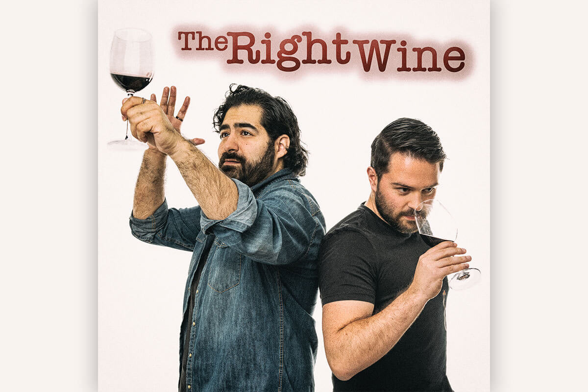 rightwine