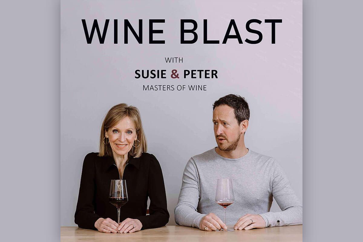 wineblast