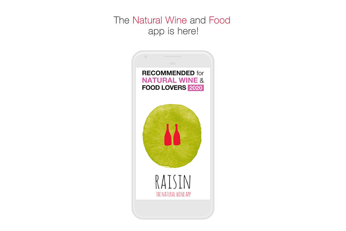 raisin-natural-wine-app