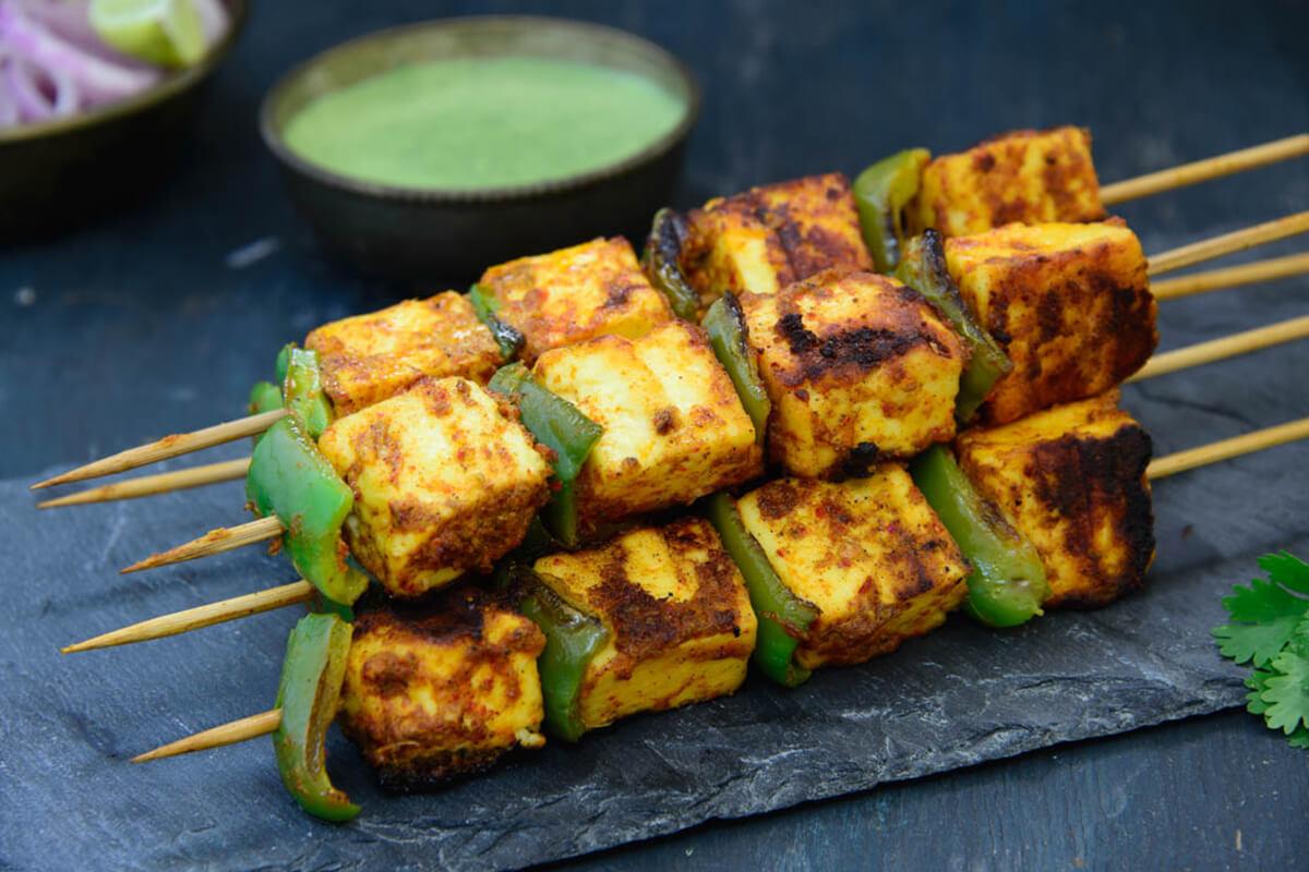 comida-india (1)